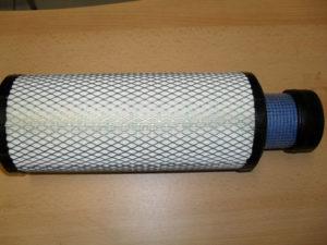 Filtre à Air F40-II (nouveau modèle)