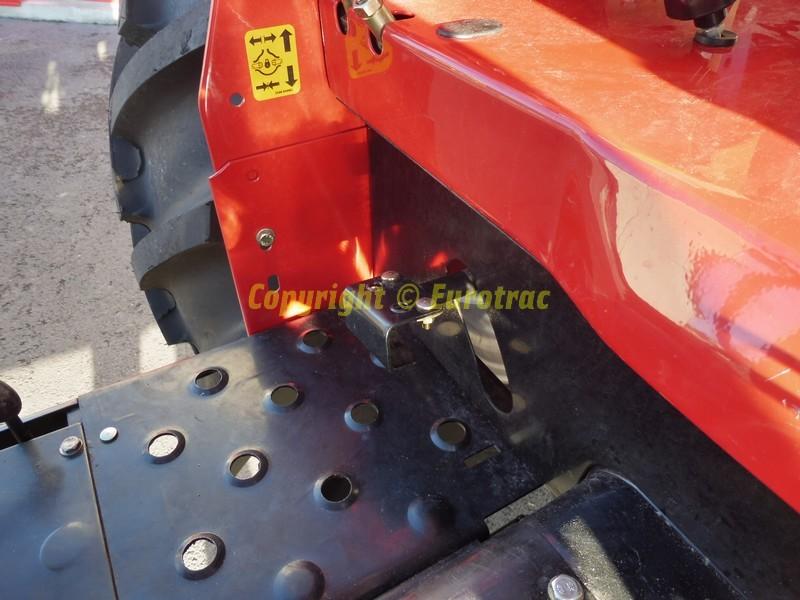 tracteur-massey-ferguson-mf390t