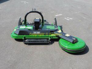 gyrobroyeur-hydraulique-intercep-gb150h