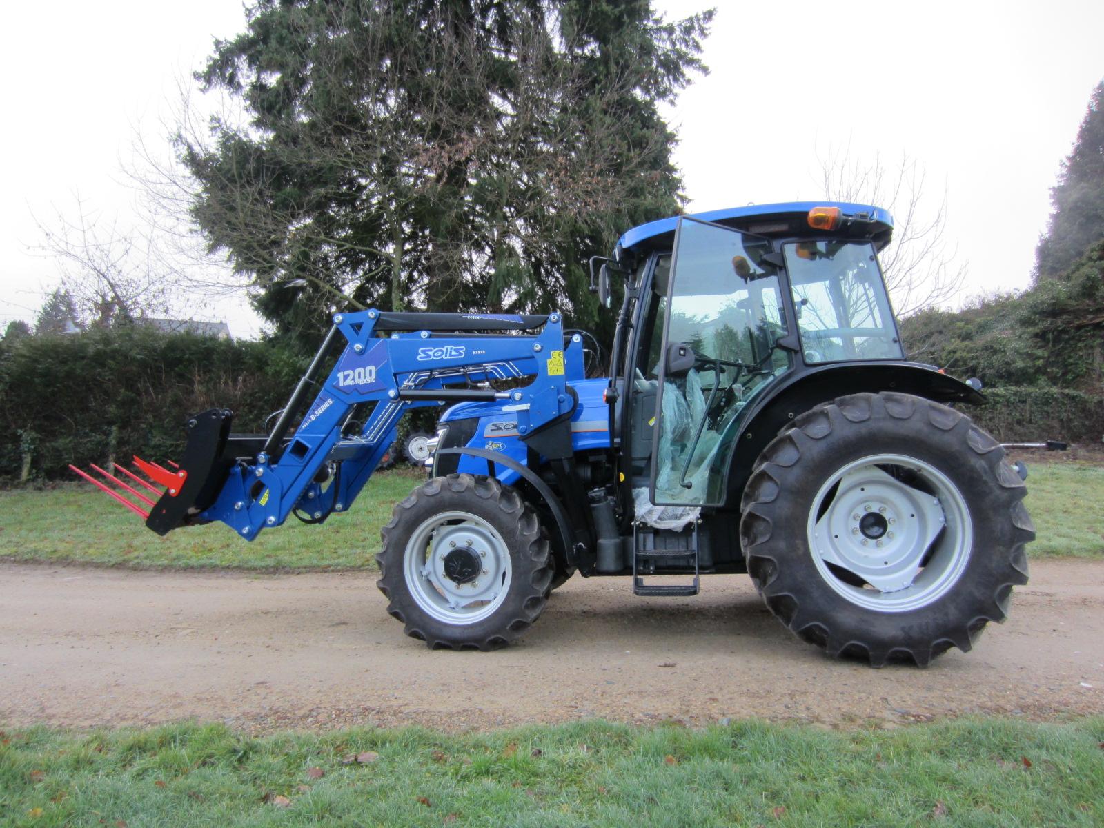 tracteur-agricole-solis-75-CV-cabine-climatisée