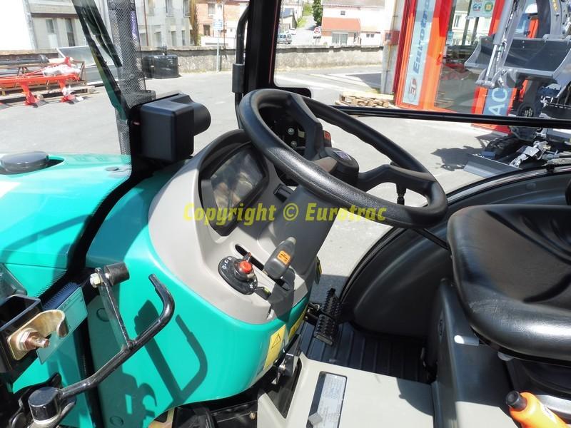 tracteur-arbos-35-2035-cabine