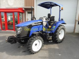 tracteur-lovol-m504-canopy