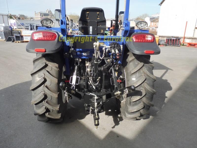 tracteur-lovol-m504-canopy