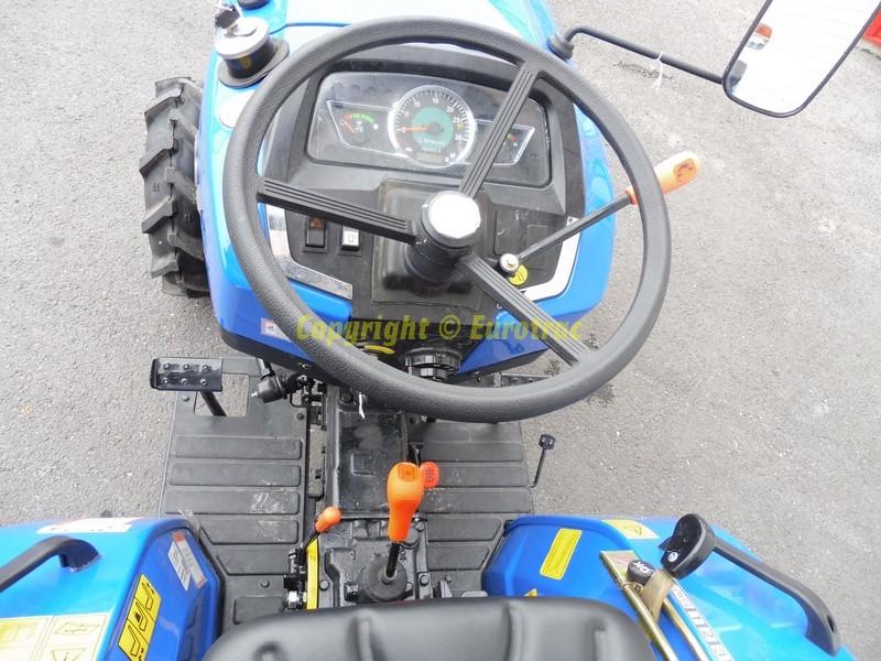 tracteur-solis-20