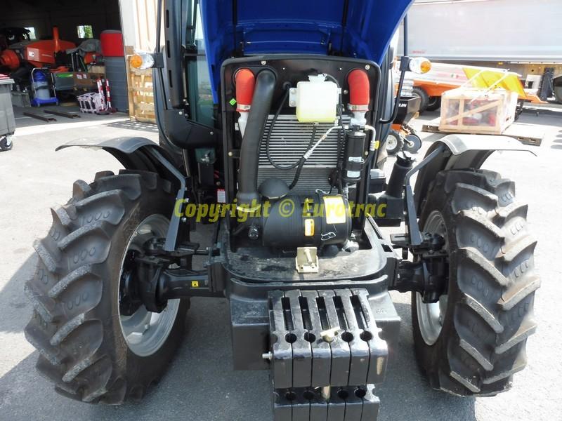 tracteur-solis-75-cabine