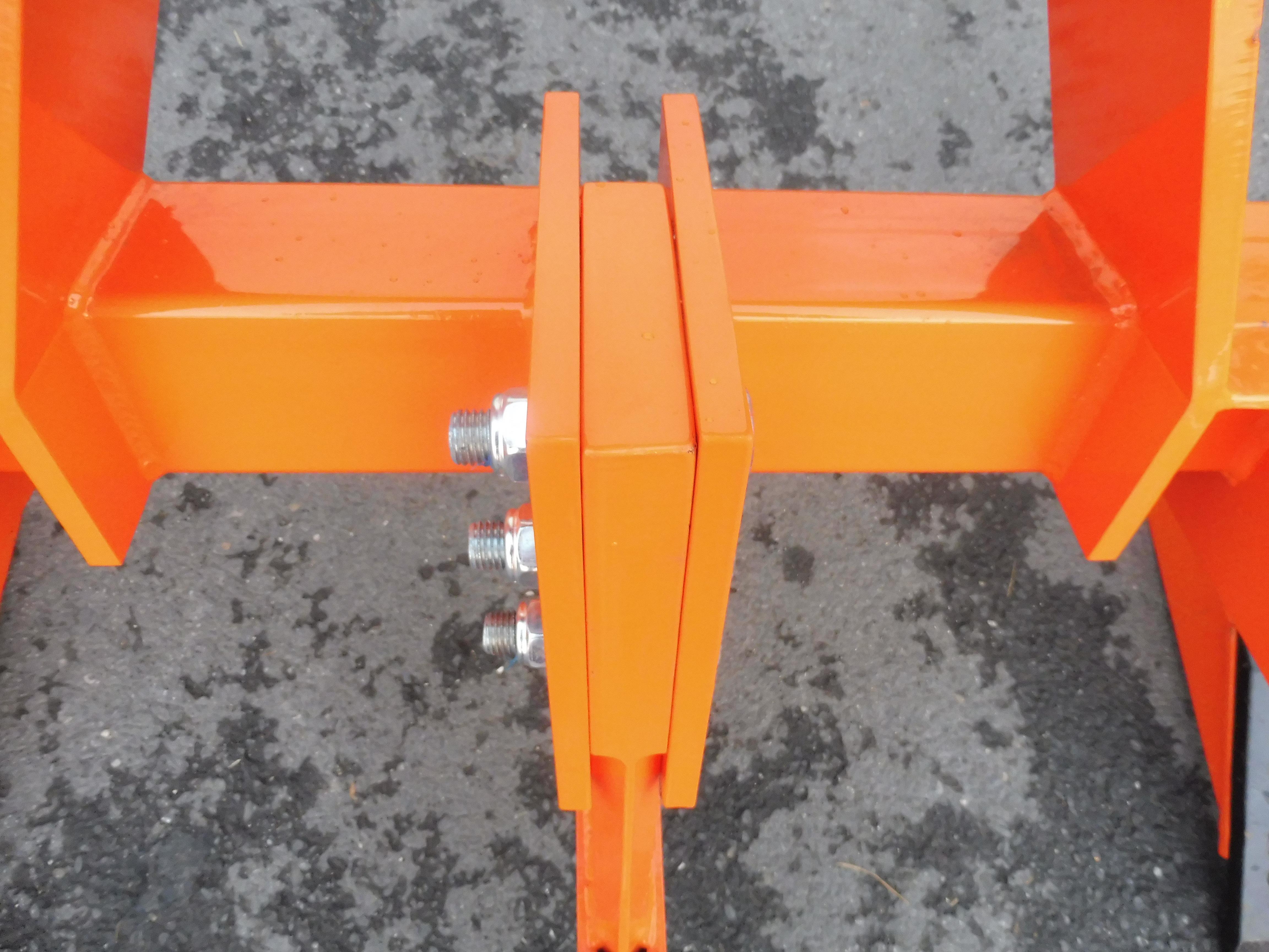 sous-soleuse-decompacteur-zeppellin