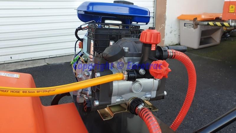 pulverisateur-thermique-sur-roues-cent-litres