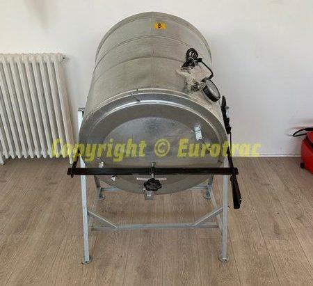 cuiseur- vapeur-sterilisateur-160-litres