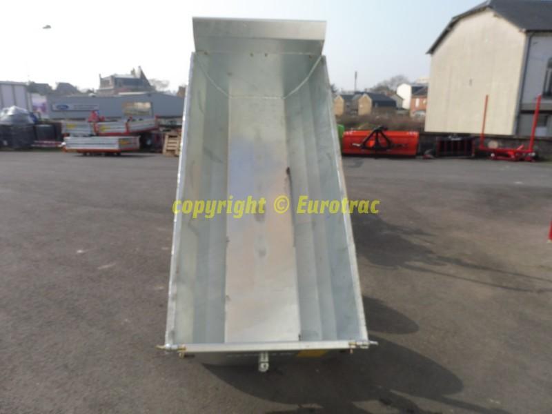 benne-remorque-agricole-zeppelin-1500-kg