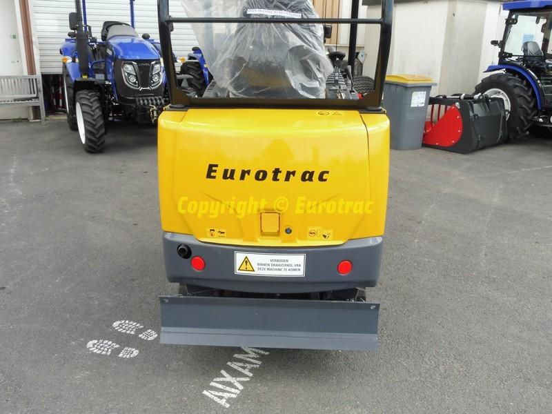 mini-pelle-eurotrac-he-18