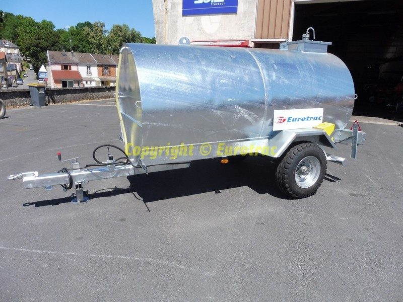 cuve-eau-galvanisee-5000-litres