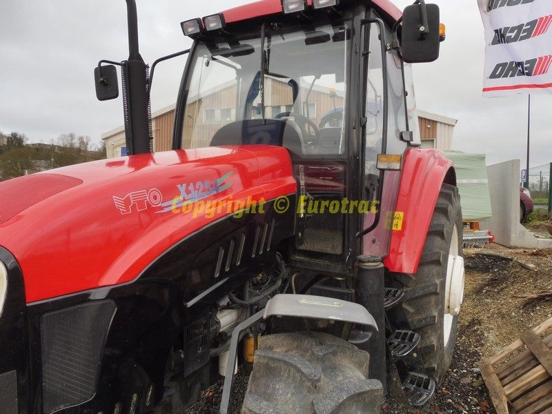 tracteur-yto-x1254-occasion